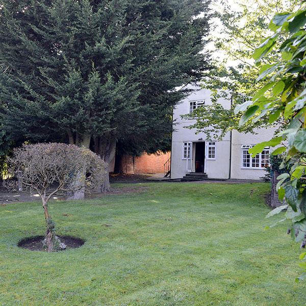 Winnett Cottage Care Home
